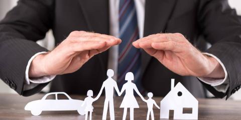 Eccher and Associates Insurance Agency image 0