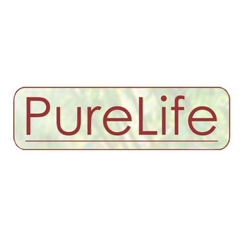 PureLife Wellness Center