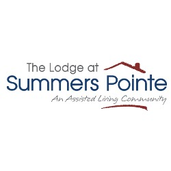 The Lodge at Summers Pointe