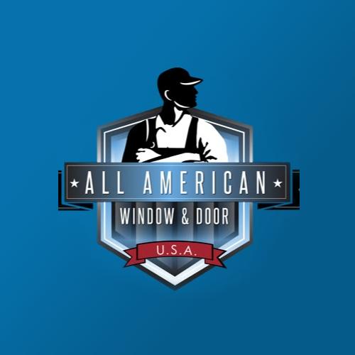 All American Window and Door