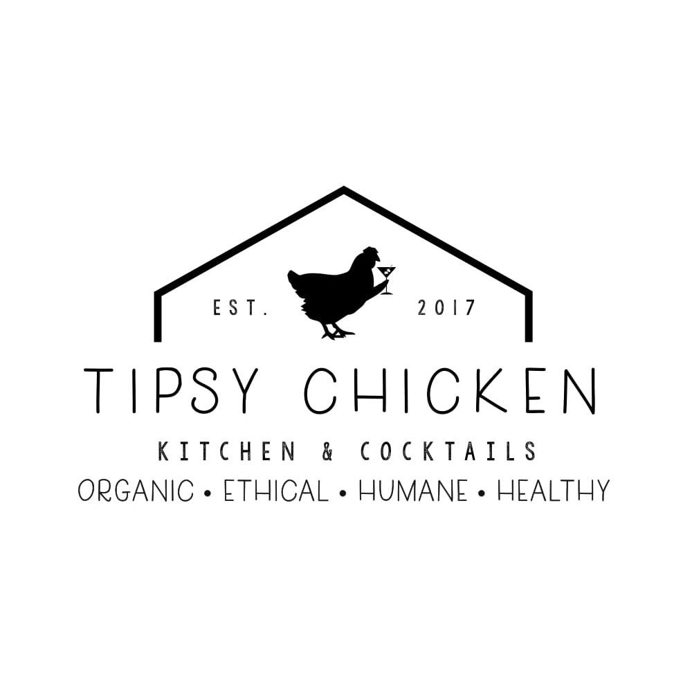Tipsy Chicken Kitchen & Cocktails