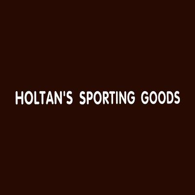 Holtan's Tnc Sporting Goods, LLC