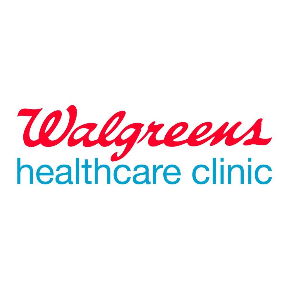 Walgreens Healthcare Clinic - Closed