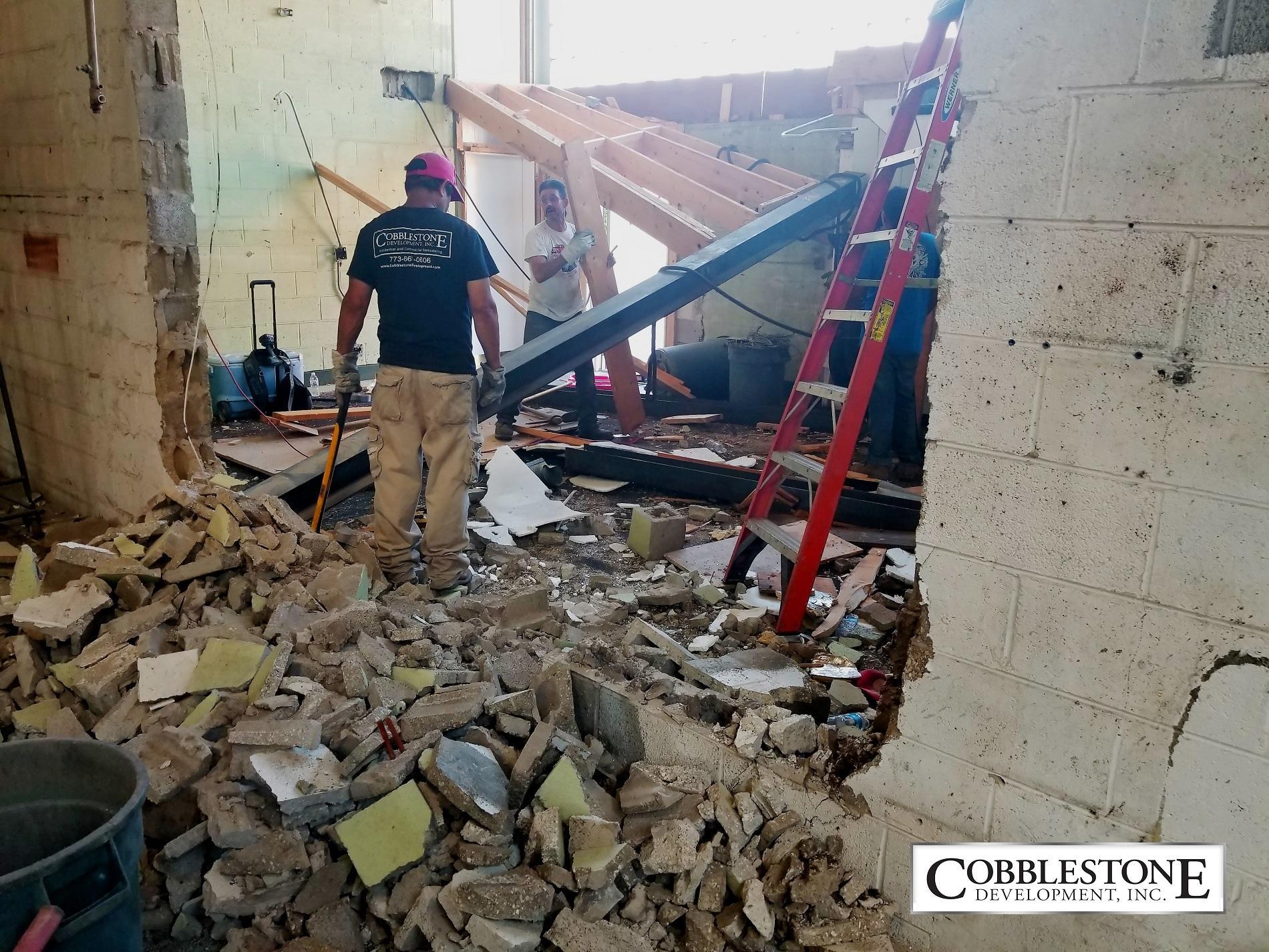 Cobblestone Development Inc. image 6
