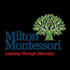 Milton Montessori - Milton, GA 30004 - (770)664-2869 | ShowMeLocal.com