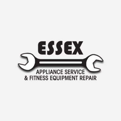 Essex Appliance Service & Fitness Equipment