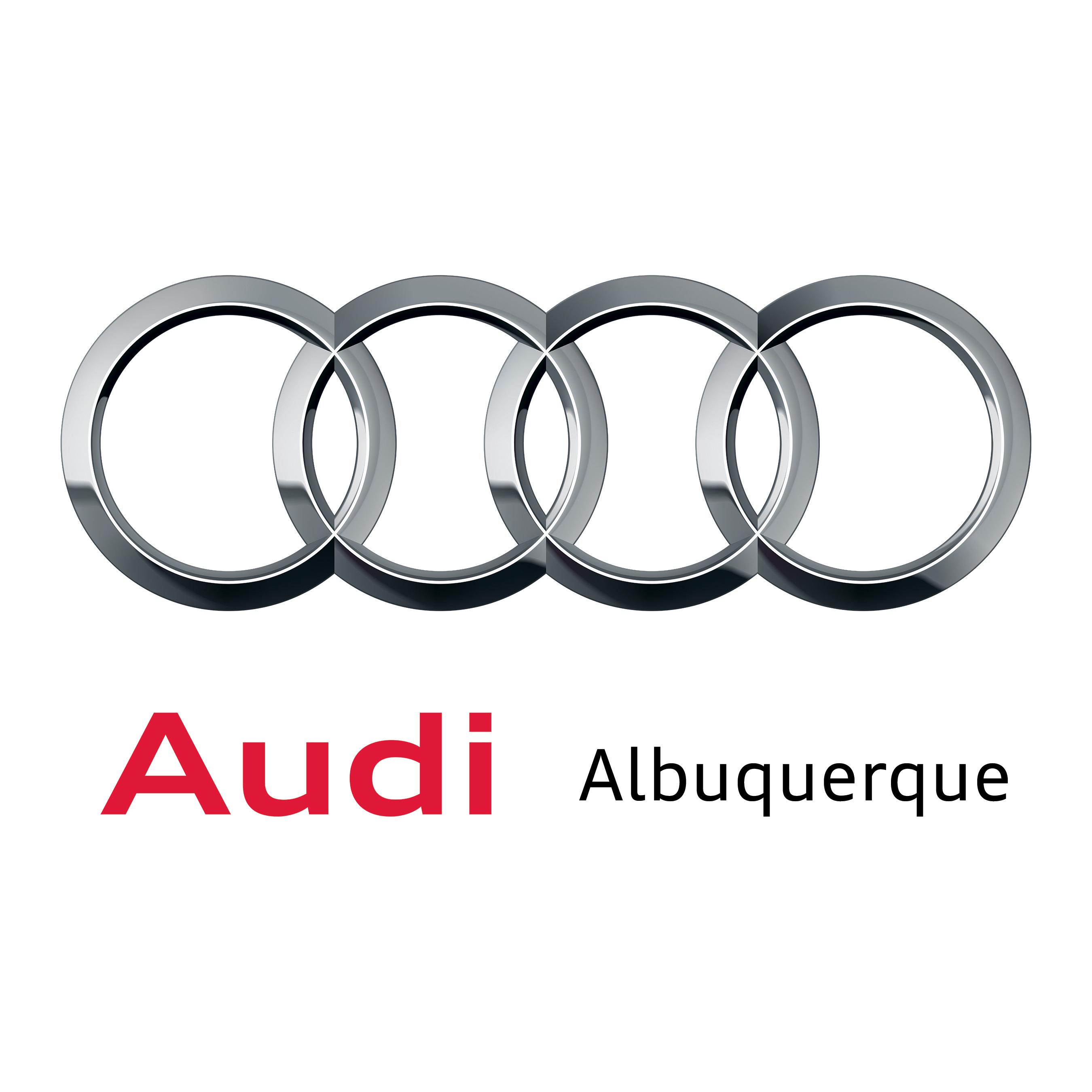 Audi Albuquerque