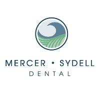 Mercer Sydell Dental