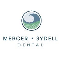 Mercer Sydell Dental image 1