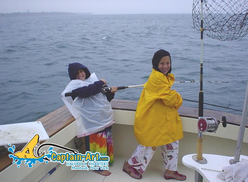Captain Art's Fishing Charters image 15