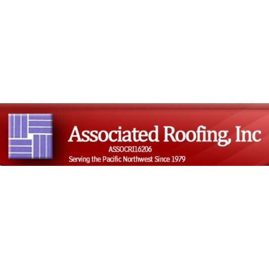 Associated Roofing, Inc.