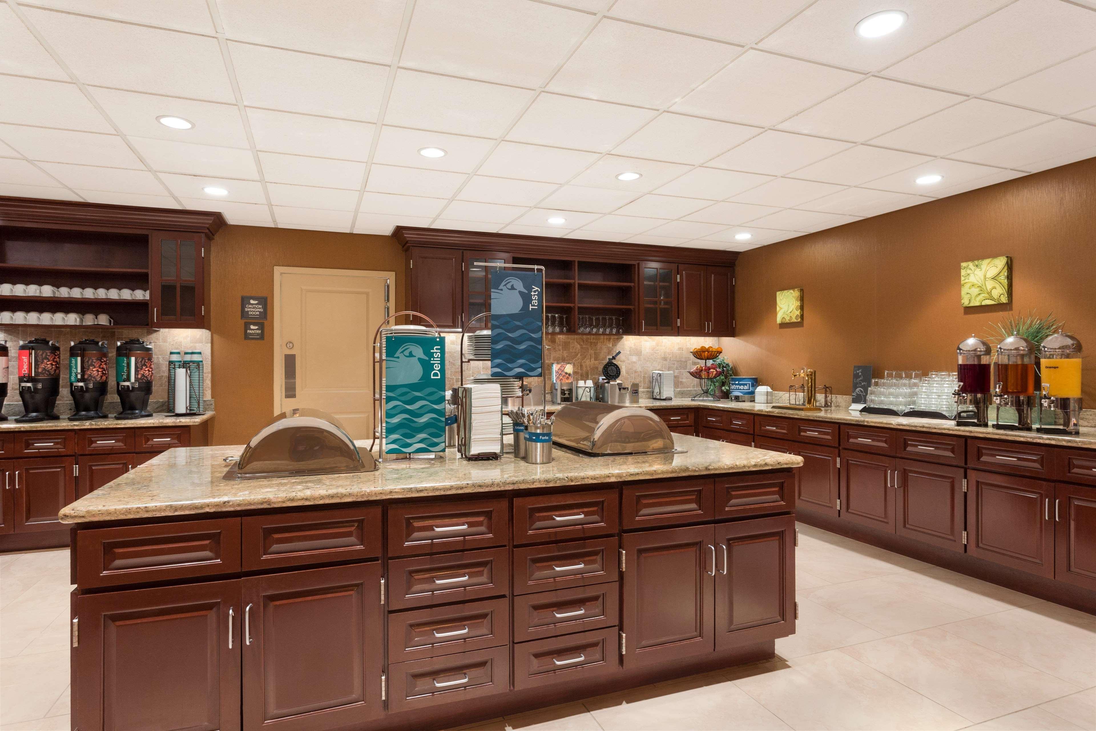 Homewood Suites by Hilton Lafayette-Airport, LA image 8