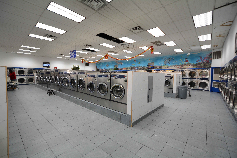 World Laundry image 7