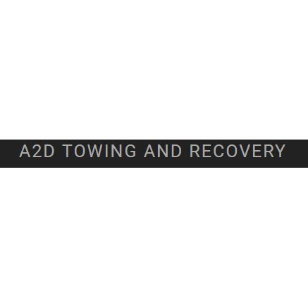 A2D Towing & Recovery image 0
