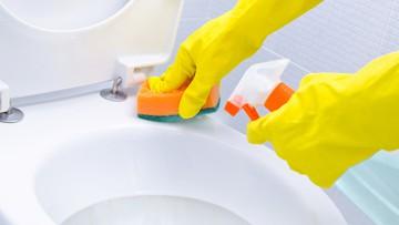 Biz Clean, LLC image 2