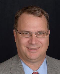 Farmers Insurance - Steven Daroche