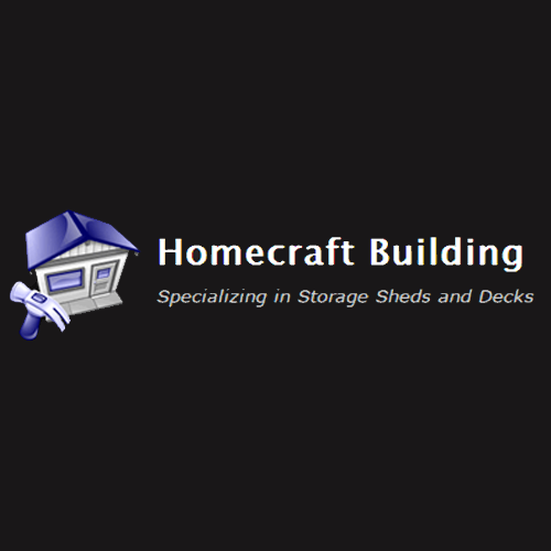 Homecraft Building Company