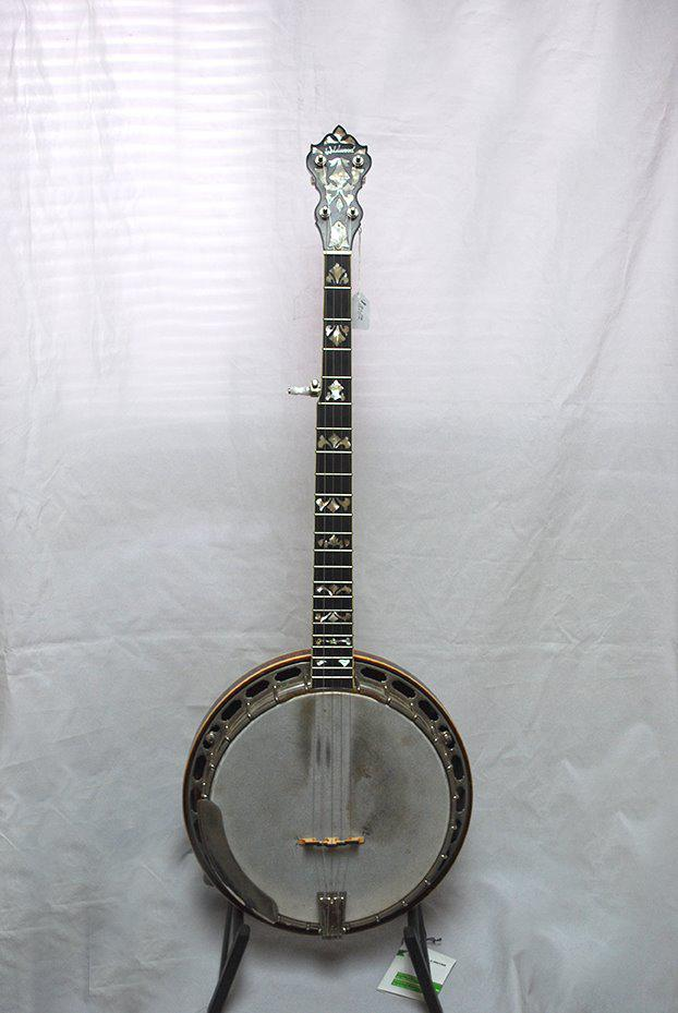 GuitarVista image 9