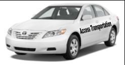 Access Transportation Services image 2