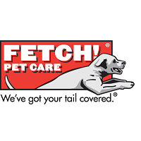 Fetch! Pet Care image 5