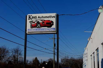 King Automotive image 4
