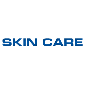 Upper Layers Skin Care