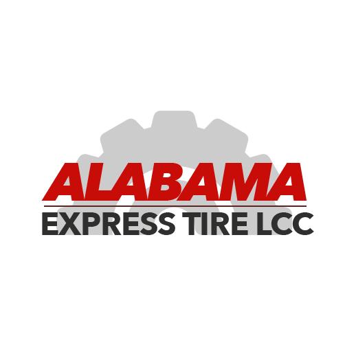 Alabama Express Tire LLC