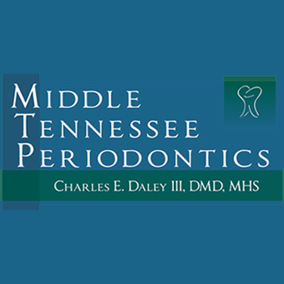 Middle Tennessee Periodontics