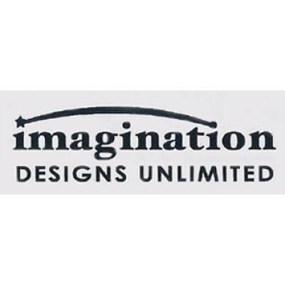 Imagination Designs Unlimited