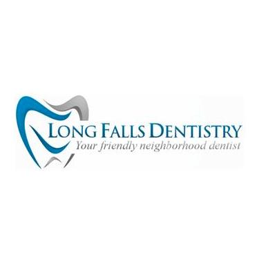 Long Falls Dentistry