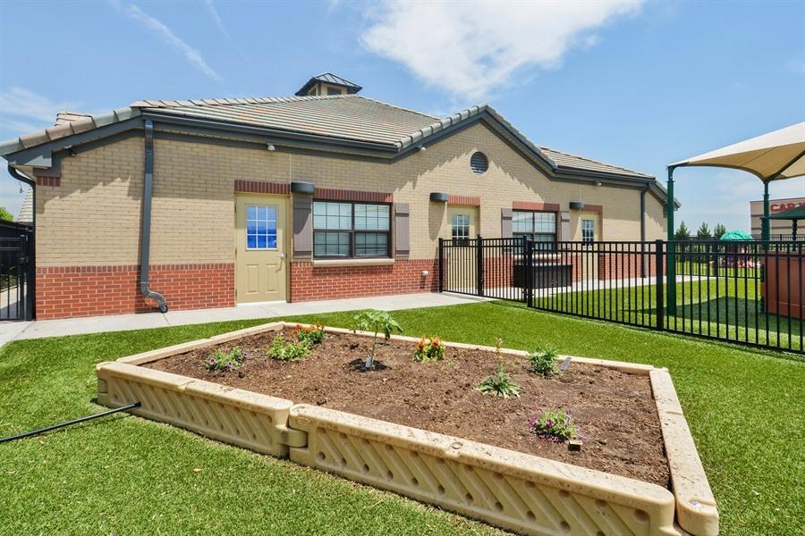 Primrose School at Standley Lake image 6