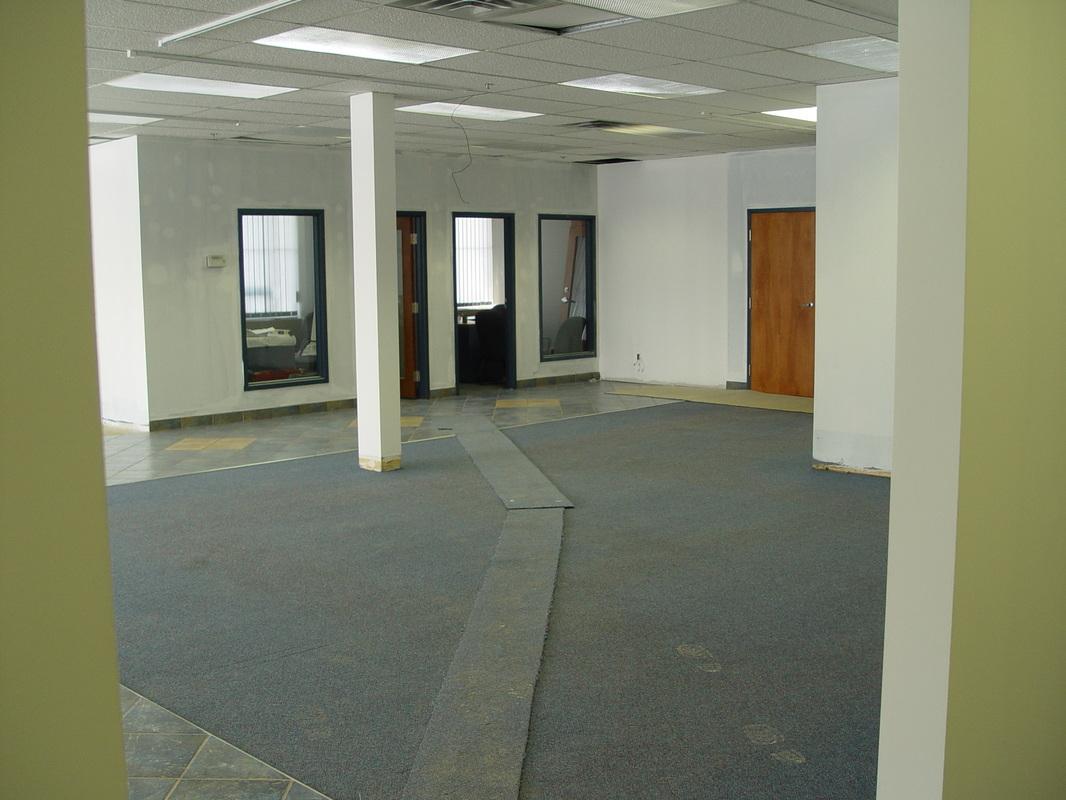 Eagle Home Inspections, LLC image 5