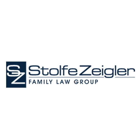 Stolfe Zeigler Family Law Group