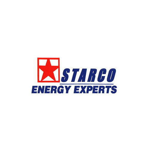 Starco Energy Experts