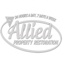 Allied 24/7 Restoration image 1