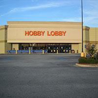 Tifton, GA hobby lobby | Find hobby lobby in Tifton, GA