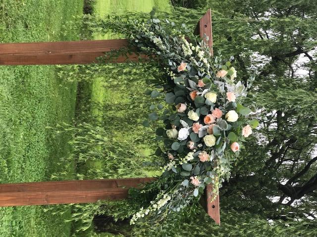 Lewistown Florist Inc. image 0