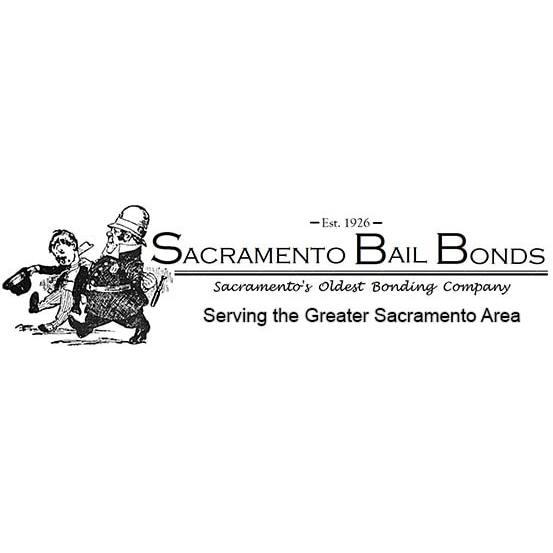 Sacramento Bail Bonds Inc.