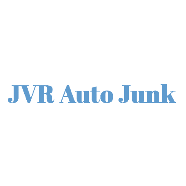 JVR Towing
