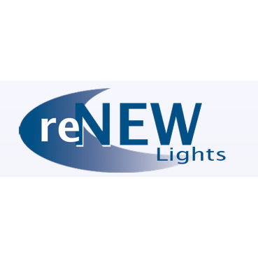 Renew Lights Headlight Restoration