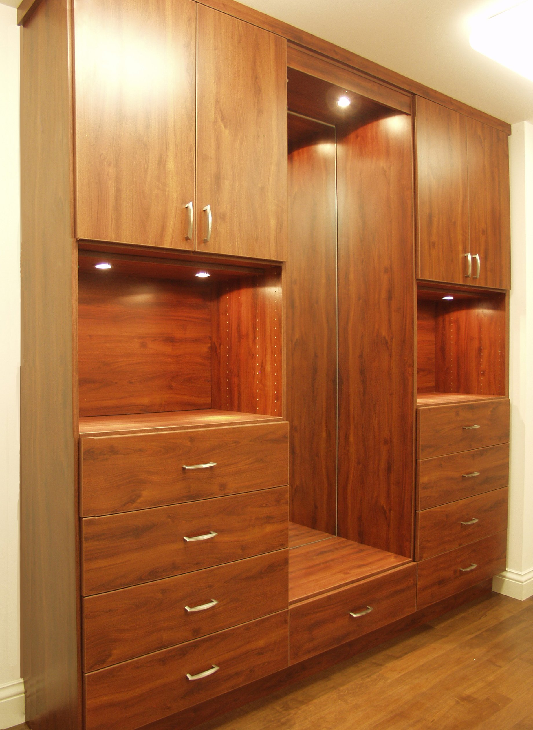 Featherstone Cabinetry & Design image 6