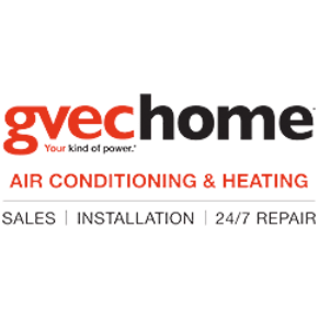 GVEC Air Conditioning & Heating image 0
