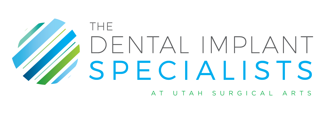 The Dental Implant Specialists image 0