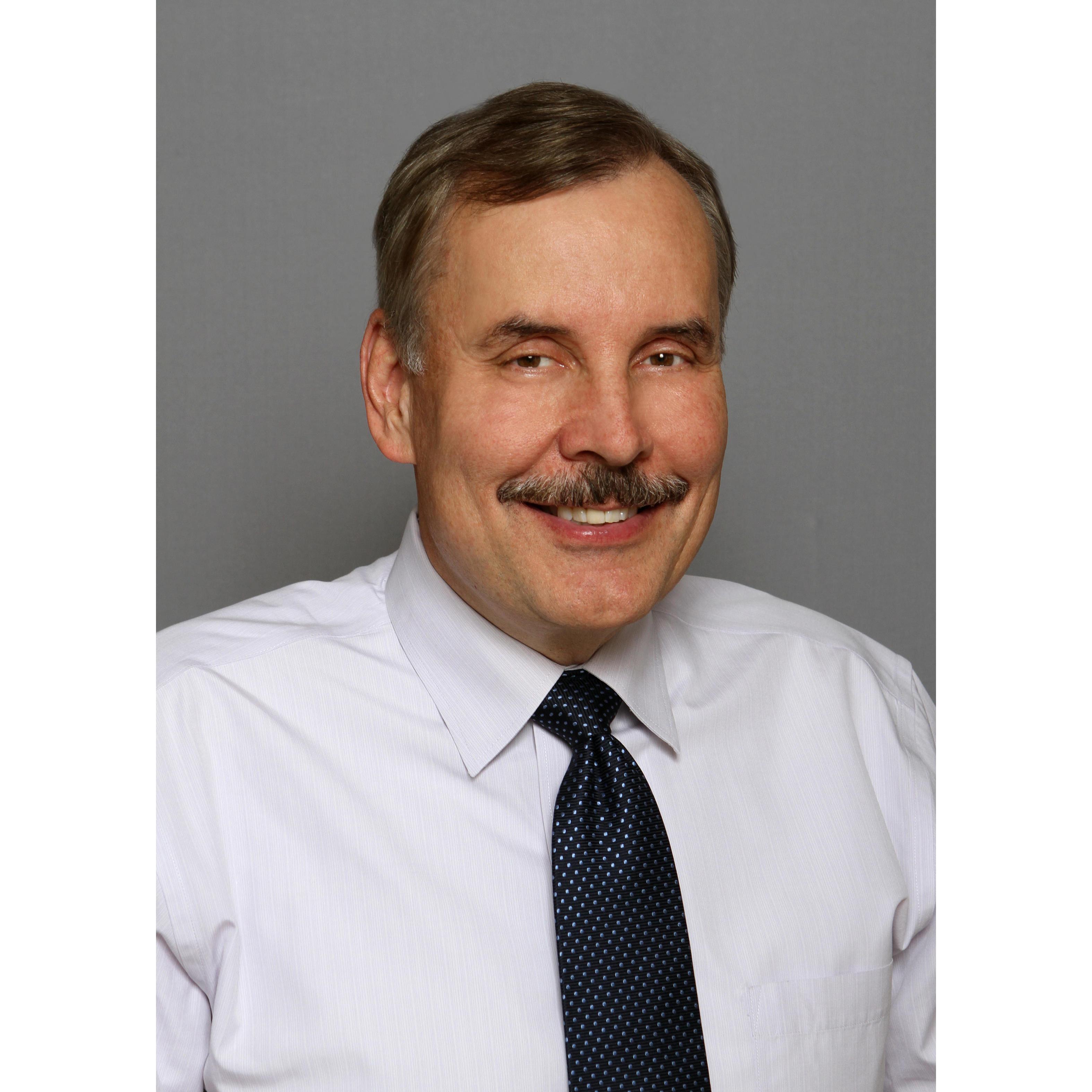 Michael D. Stouder, MD