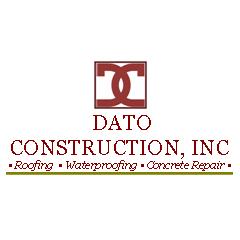 Dato Construction, Inc.