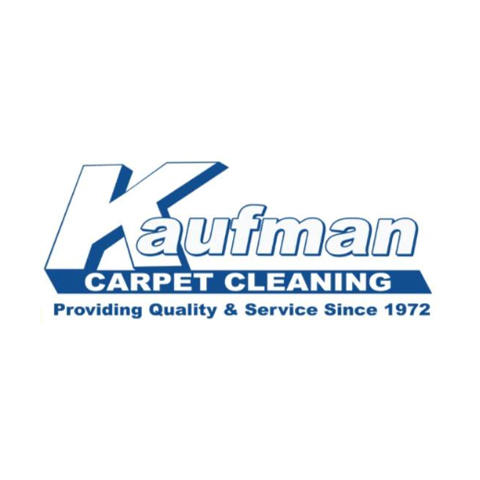 Kaufman Carpet Cleaning