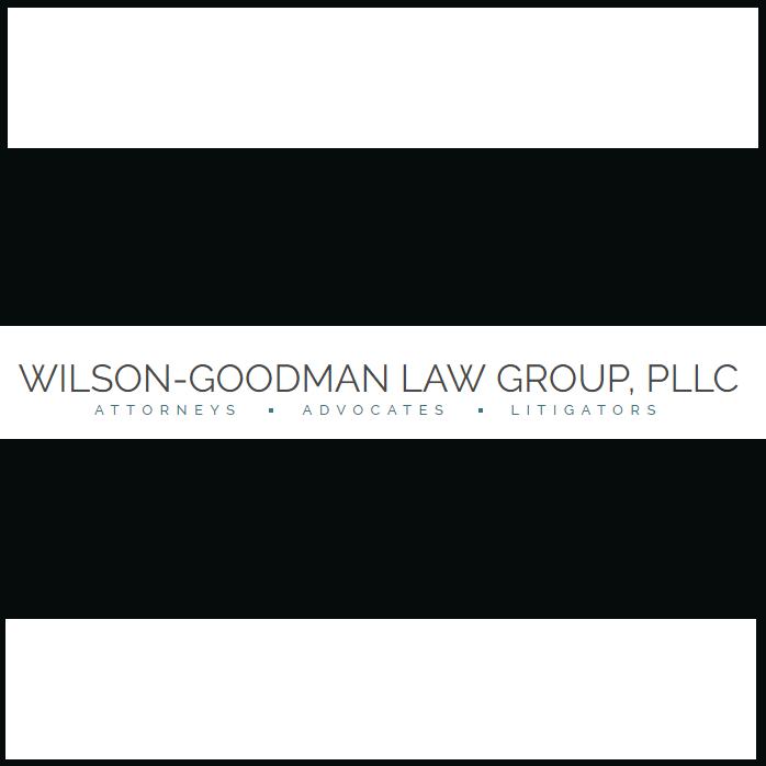 Wilson-Goodman Law Group, PLLC - Queen Creek, AZ 85142 - (480)503-9217 | ShowMeLocal.com