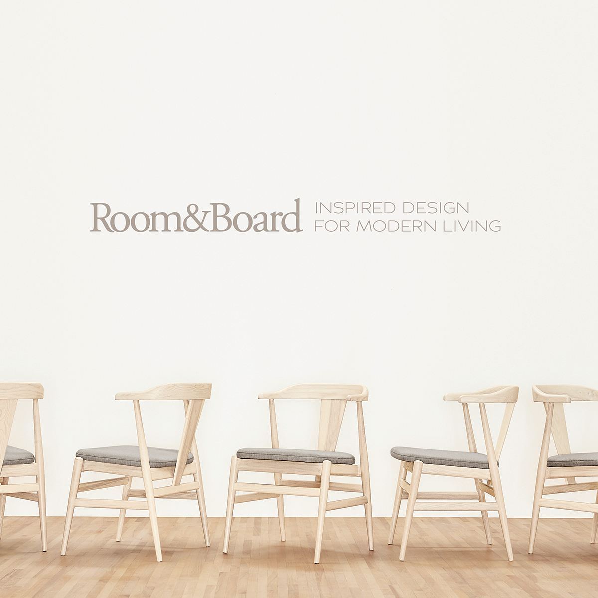Room & Board - Atlanta, GA - Furniture Stores