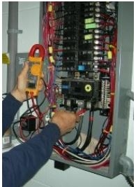 H & R Electrical Contractors LLC in Dewitt, MI, photo #4