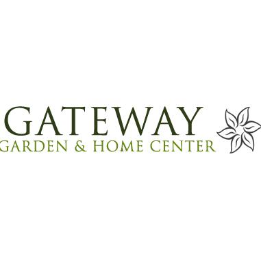 Gateway Garden & Home Center